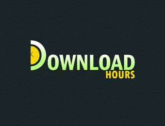 Download Hours